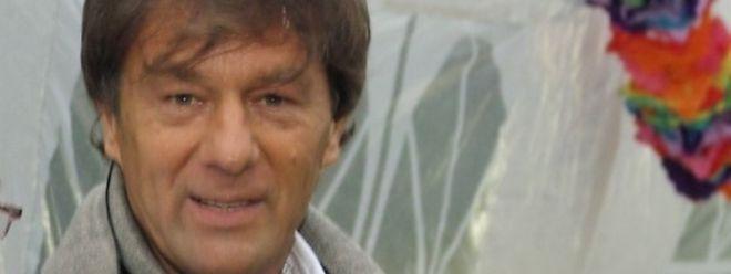 «Je suis beaucoup plus inquiet de l'avenir du RC Lens que celui du FC Metz», estime Philippe Piette.