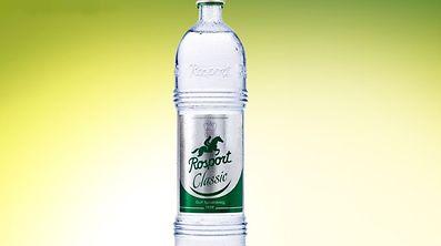 13 Kunden haben Probleme mit den Rosport Classic 1-Liter-Glasflaschen gemeldet.