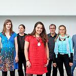 Abri'Lux. Uma homenagem luso-luxemburguesa à Revolução dos Cravos