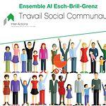 Projet Ensemble Al Esch-Brill-Grenz