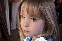 Maddie McCann bleibt auch nach neun Jahren verschwunden.