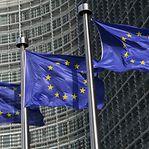 Vaga em Bruxelas: 27 mil euros por mês, 18 horas por dia