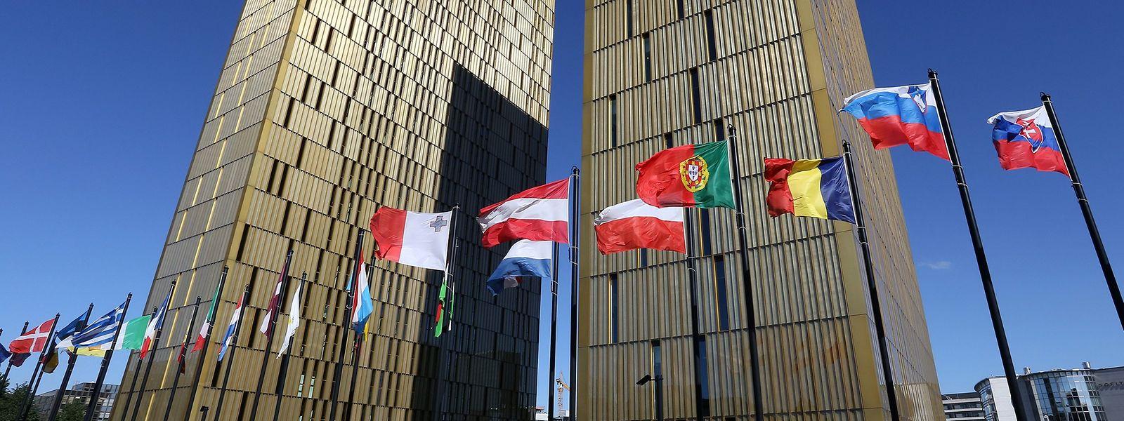 Si le tribunal donne raison à la Commission, le Luxembourg pourrait se voir condamné à une amende journalière.
