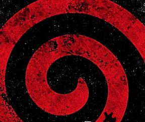 Saw 9: Spiral (EN st FR/NL, Fsk 16, 93 min)