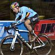 Bei der Cyclocross-WM hat Wout van Aert bereits drei Mal triumphiert, auf der Straße möchte er nun auch in Luxemburg überzeugen.
