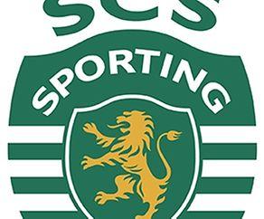 SC Steinfort organiseiert 1. Charles Kieffer Cup