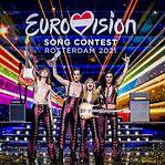 Itália vence a Eurovisão e Portugal fica em 12° lugar
