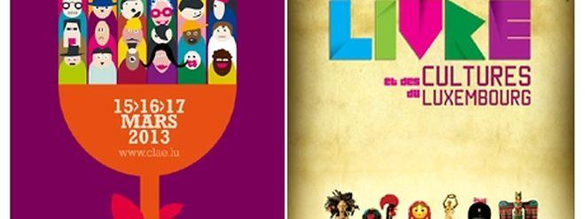 Neugierig auf andere sein: In der Luxexpo bieten gleich mehrere Events eine Gelegenheit, Luxemburgs Kulturvielfalt besser kennenzulernen.