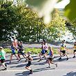 Route du Vin / Leichtathletik, Route du Vin / 30.09.2018 / Remich / Foto: kuva