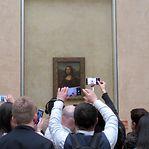 Itália celebra Leonardo da Vinci até 2020