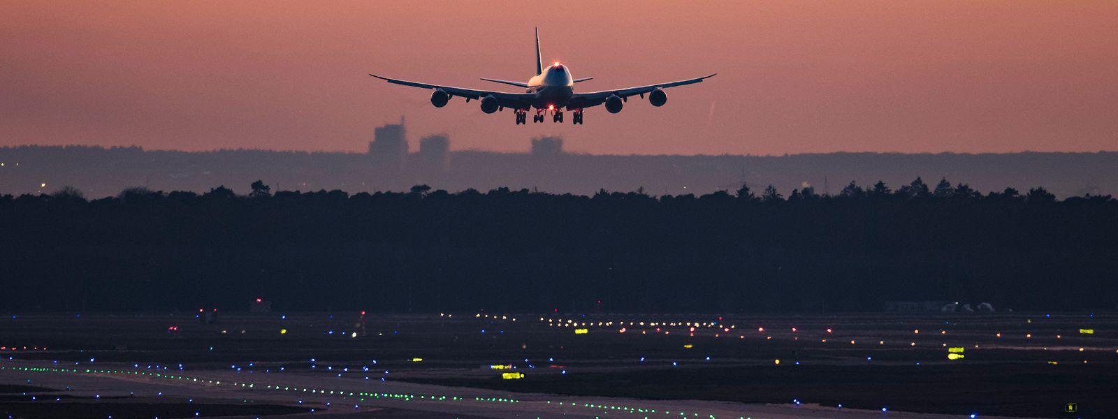 Die Boeing 737 Max hat nach zwei verheerenden Abstürzen in den letzten Monaten immer wieder für Schlagzeilen gesorgt.