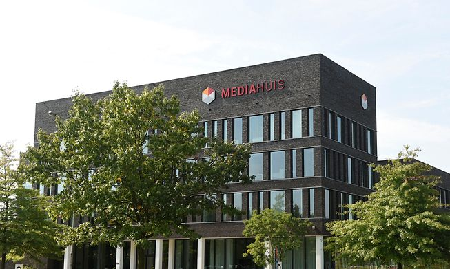 Mediahuis acquired the Luxembourg Times and other titles in the Saint-Paul Luxembourg group in April last year