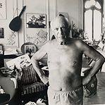 Obras do génio Picasso em exposição no Luxemburgo