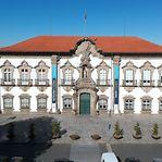 Buscas em 18 autarquias do Norte e Centro de Portugal