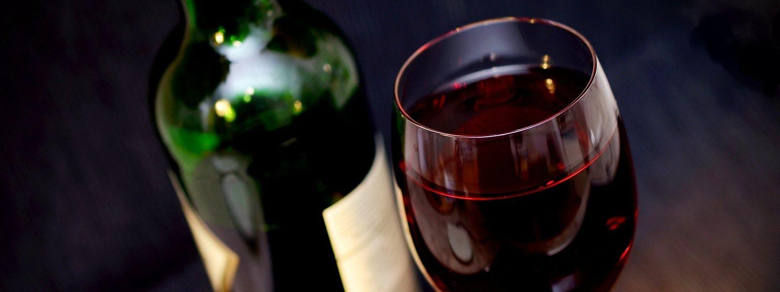 En 2020, le Portugal a produit  6,5 millions d'hectolitres de vins. Maintenant, il faut les vendre...