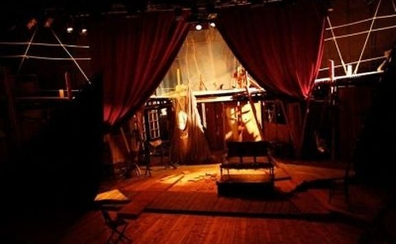 Luxemburger wort une chambre en inde d 39 ariane for Une chambre en inde reservation
