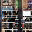 Rapport des heures d'ouverture des magasins, photo: Caroline Martin
