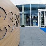Supervisor financeiro denuncia mais uma empresa clone no Luxemburgo