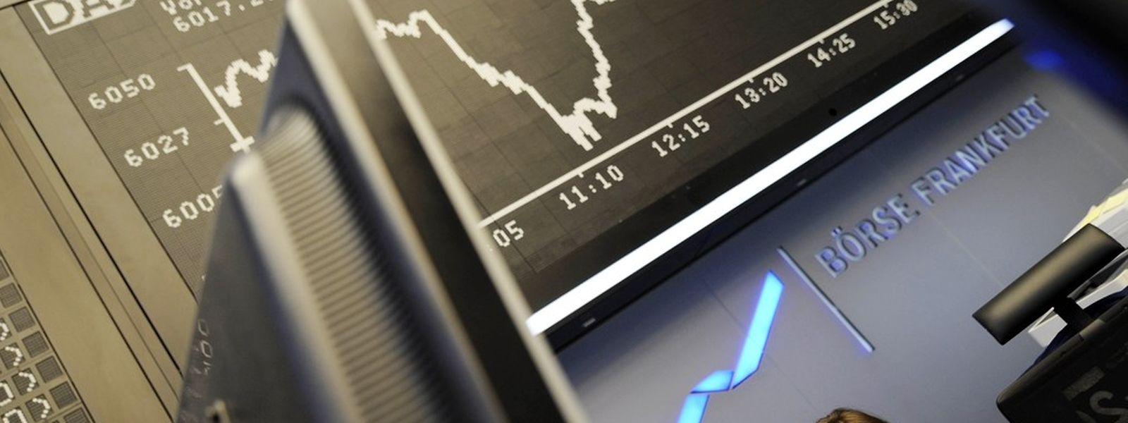Mit dem Börsengang will Rocket Internet 750 Millionen Euro einnehmen.