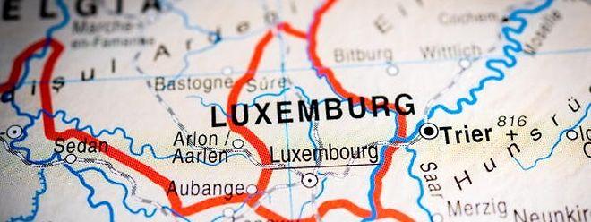 """Der jährliche Bericht des """"Observatoire de la compétitivité"""" dient auch dazu, eine Bilanz der Wettbewerbsfähigkeit Luxemburgs auf globaler Ebene zu ziehen."""