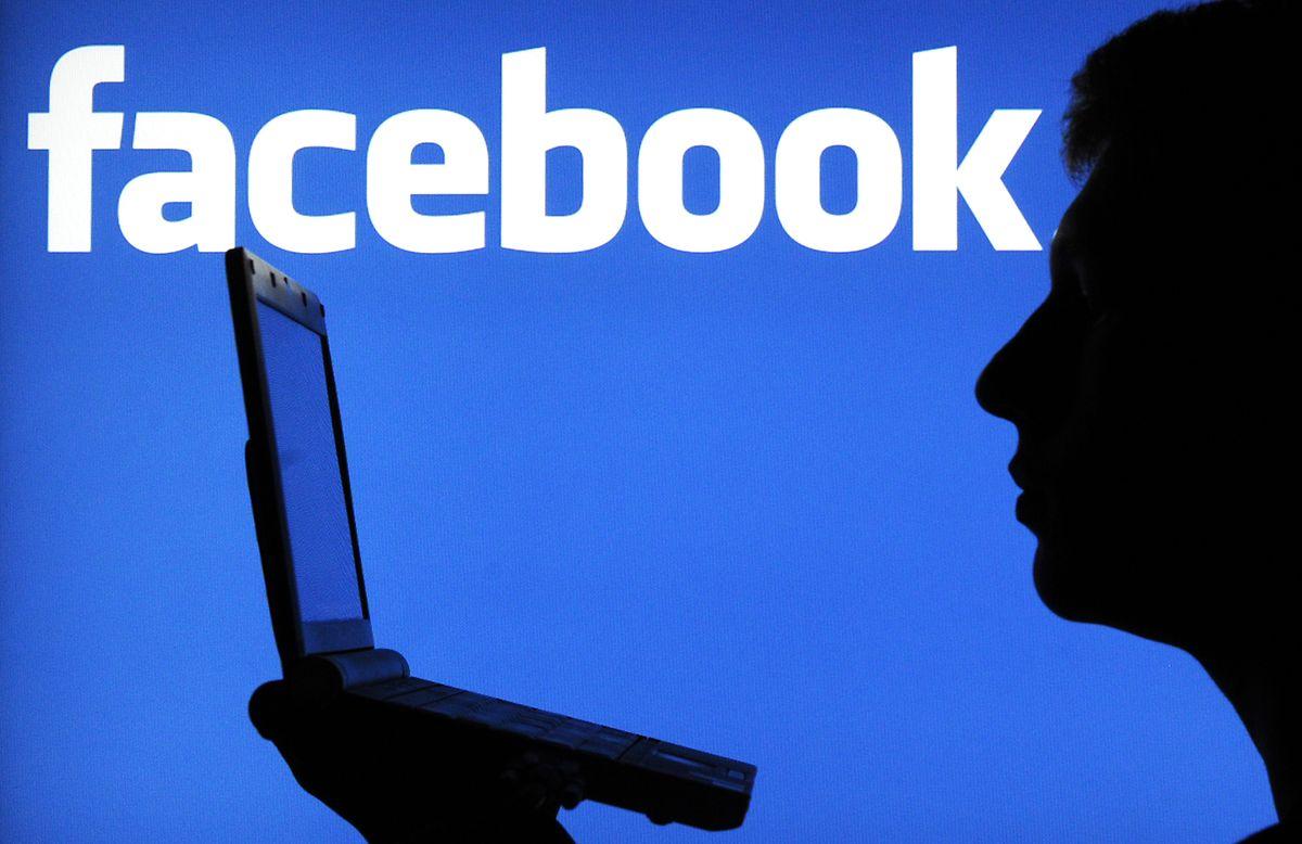Facebook est utilisé, à ce jour, par quelque 2,32 milliards de personnes à travers le monde.