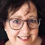 Karin Blasen-Reinesch