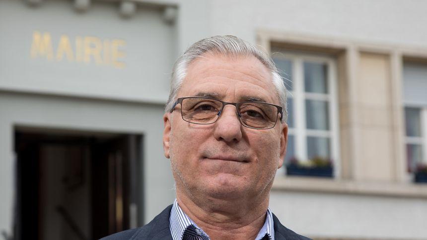 José Vaz do Rio foi o mais votado, mas renunciou a exercer o cargo de burgomestre.
