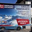 SRT-Bild Archivnummer: 1221342089, GURGL, Stefan Herbke, Beschreibung: Werbung in Innsbruck für Einheimischentarif EinheimischentarifHonorarpflichtiges Motiv, www.srt-bild.de, Tel. 08171/4186-6, Fax 4186-85, Konto Postbank München IBAN DE73700100800384573808, BIC PBNKDEFF. Orig.-Name: 2-GURGL.JPG, Motiv max. verfügbar in 4128 x 3096 px.