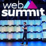 Web Summit vale mais de 300 milhões a Portugal