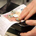 Taxa de inflação situou-se nos 2,8% em outubro