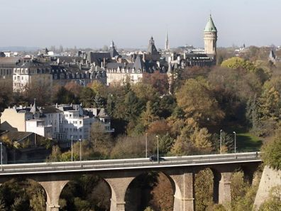Luxembourg finds itself under fire for its tax policies time and again.