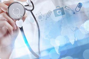 gesundheit, medizinisch, medizinische, medizinischer, medizinisches, ärztliche, bildschirm, leinwand, schirm, arzt, doktor, doktorin, dr, mediziner, tierarzt, tierärztin, veterinär, ärzte, ärztin, tech, anfassen, berühren, berührung, spur, hintergruende, hintergrund, schreibtischhintergrund, eigentlich, virtuell, virtuelle, kardiologe, herz, herzchen, kern, schriftsymbol, symbol, zeichen, maennlich, mann, männchen, männlich, männliche, digitale, digitales, finger, angehörigen, besiedeln, bevölkern, bewohnen, familie, leute, menschen, verwandten, volk, technik, technologie, arznei, medikament, medizin, rechner, molekül, druckerpresse, drängen, drücken, presse, berufsmäßig, professionell, professionelle or, profi, arbeit, arbeiten, funktionieren, trainieren, werk, wirken, examen, klausur, probe, prufung, prüfung, test, testen, netzwerk, netzwork, schaltkreis, vernetzen, mensch, menschlich, menschliche, menschlicher, menschliches, ausstellung, display, eiweiss, eiweiß, lederhaut, schnee, weiss, weiß, weiße, weiße augenhaut, weißer, weißes, weißling, futur, zukunft, zukünftig, schnittstelle, portal, kardiologie, stethoskop, diagramm, verlaufsdiagramm, grafisch, grafisch graphisch, grafische, grafisches, graphik, graphisch, daten, anzeigen, bericht, berichten, melden, meldung, mitteilung, reportage, verzeigen, anschieben, drangen, drängeln, drängen, drücken, schieben, schubs, stoss, stossen, stoß, stoßen, vordrängeln, funktionsgraph, graph, modern, modernes, dns, diagramm, karte, schaubild, kummern, kümmern, pflege, pflegen, pflegt, respektieren, sorge, sorgen, körper, person, personen, navigation, auge, beäugen, knospe, nadelöhr, pfauenauge, trieb, öhr, öse, blatt, geleiten, hand, hande, handen, handgriff, handlanger, handschrift, handvoll, händen, reichen, seite, zeiger, knopf, knospe, knöpfen, schaltfläche, taste