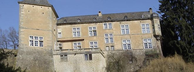 Anne Marie Linckels-Volmer, die letzte Beforter Schlossherrin, verstarb am 8. August 2012 im Alter von 97 Jahren.