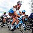 Ben Gastauer wird die Tour de France im Sommer verpassen.