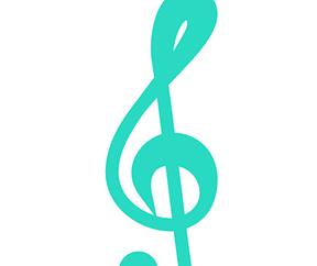 Sing Along en tchèque avec Klaudia de 16h15 à 16h45