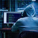 Grupo de hackers expõe rede internacional de pedofilia