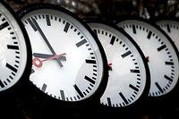 Eigentlich sollte die Zeitumstellung in der EU schon in diesem Jahr Geschichte sein. Stattdessen kommen die Verhandlungen nur langsam voran.