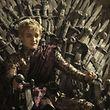 """""""Game of Thrones"""" reviendra au printemps 2015 sur HBO pour présenter sa cinquième saison."""