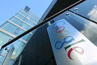 Au total, Google s'est déjà vu infliger 8,25 milliards d'euros d'amende par la Commission européenne