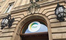 Secteur postal: post ferme 35 bureaux