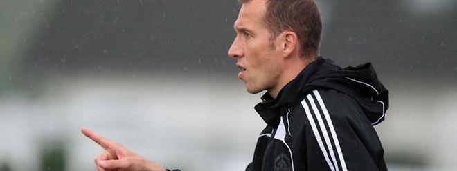 """Der Ex-Profi schreibt regelmäßig im """"Luxemburger Wort"""" eine Kolumne. Was sagt er nach dem Portugal-Spiel? Wie analysiert er das bevorstehende Spiel gegen Nordirland?"""