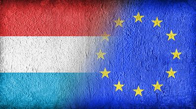 On July 1, Luxembourg will assume its twelth term of EU presidency, the first since 2005.