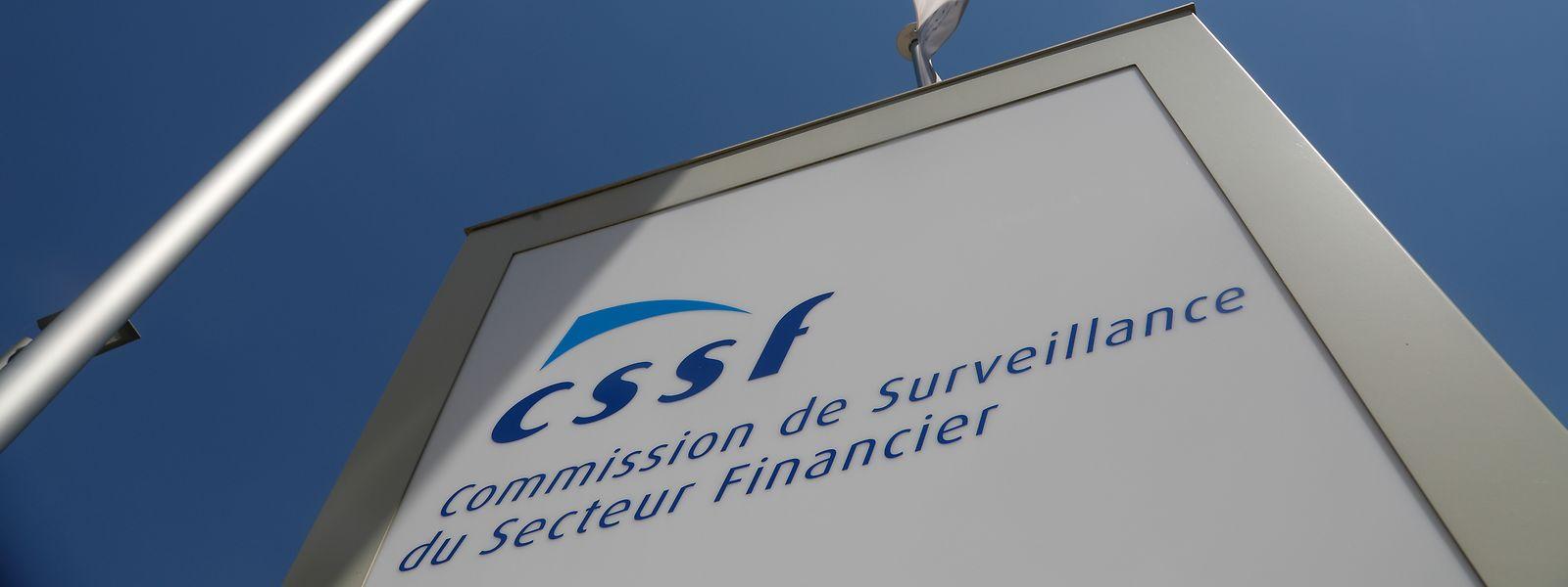 L'objectif poursuivi par la CSSF tient dans le fait que les établissements de crédit puissent «continuer à remplir leur rôle de financement des ménages, des petites et moyennes entreprises et des sociétés dans le contexte du choc économique actuel»