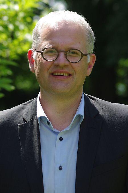 Olivier Schmitz, le gouverneur de la province de Luxembourg le répète inlassablement: «Nous voulons à tout prix éviter un reconfinement»