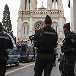Moselle. Polícia evita atentado neonazi