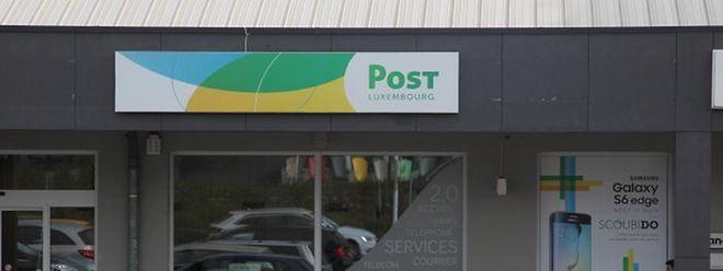 Wie viele Kunden von der Internetpanne betroffen waren, konnte Post Luxemburg am Dienstagnachmittag nicht einschätzen.