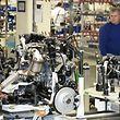 Dieselmotoren werden zukünftig einen schweren Stand im Hause Volkswagen haben.