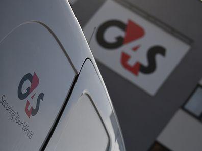 Beim Überfall auf das G4S-Depot im April 2013 waren die Täter leer ausgegangen. Jetzt fällt das Urteil im Berufungsprozess.