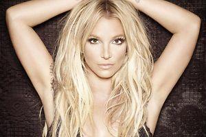 Als frivoles Schulmädchen und bibelfeste Südstaaten-Jungrau wurde sie bekannt - nun meldet sich Britney Spears mit neuem Album zurück.