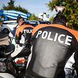 Deux policiers à moto effectuaient un contrôle banal sur la route d'Esch, vers 15 heures mardi après-midi, lorsqu'une BMW M3 est passée à très vive allure devant eux.